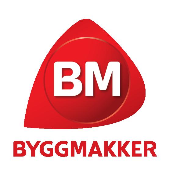 byggmakker-logo