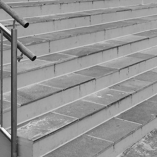 betongarbeid