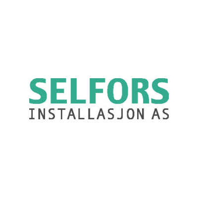 selforslogo